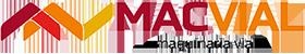 logotip-MACVIAL-280x50