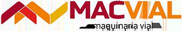 logotip-MACVIAL365