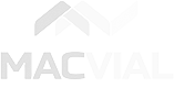 MACVIAL | maquinaria vial