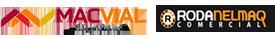 logo-macvial-rodanelmaq-mobile