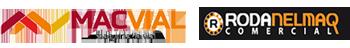 logo-macvial-rodanelmaq-sticky
