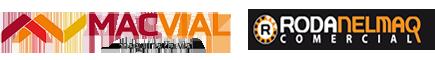 logo-macvial-rodanelmaq